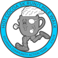 Hot Cocoa 5KRun/1Mile Walk - Sylvania, OH - race27982-logo.bCaevt.png