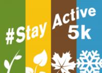 #StayActive 5k - Marysville, OH - race28158-logo.bwEVVk.png
