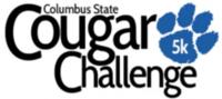 Columbus State Cougar 5k Challenge - Delaware, OH - race6828-logo.bs5fSK.png