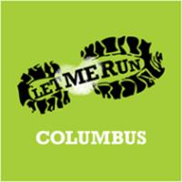 Let Me Run Columbus SpringFest 5K - Westerville, OH - race52956-logo.bz5LSG.png