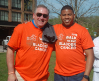 BCAN Walk to End Bladder Cancer - Columbus, OH - race69650-logo.bCaxQc.png