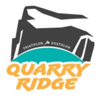 Quarry Ridge Triathlon & Duathlon - Sylvania, OH - race35419-logo.bzqSIJ.png