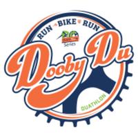 Dooby Du Duathlon - Sylvania, OH - race19869-logo.bAZbsj.png