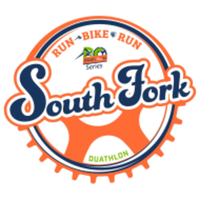 South Fork Duathlon - Whitehouse, OH - race32910-logo.bAZbs3.png
