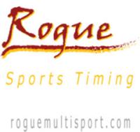 Whale of a Run - Silverdale, WA - race30575-logo.bwX0y8.png