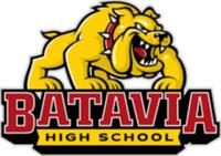Batavia HS Invitational - Batavia, OH - race69598-logo.bB_Y8F.png