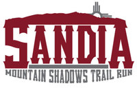 NM SANDIA MOUNTAIN SHADOWS TRAIL RUN: 10K AND 5K 2019 - Albuquerque, NM - aac2128b-5b33-462e-ae66-f6be22b5ca4e.jpg