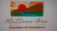 Mattawa Community Day 5k - Mattawa, WA - race31694-logo.bxgwaq.png