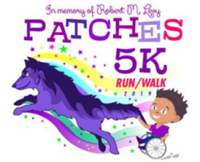 Patches 5K - Miami, FL - race69427-logo.bB-U3i.png