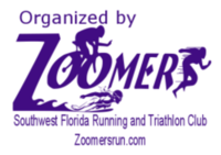 Chick fil A Run For The Kids 5k 10k - Port Charlotte, FL - race59749-logo.bB6Xjm.png