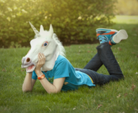 Born to Be a Unicorn - Orlando, FL - race69604-logo.bB_7DZ.png
