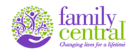 Family Central Run/Walk 5K - Davie, FL - race69618-logo.bCad8G.png