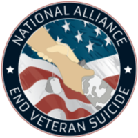 75-4-75 (Awareness and Ending Veteran Suicide) - West Palm Beach, FL - race69680-logo.bCa1JE.png