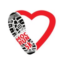 MOC 5K Run - Miami, FL - race69478-logo.bCaidz.png