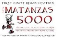 Matanzas 5000 - St. Augustine, FL - logo-20181127183231540.jpg