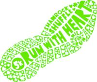 Sacred Heart Shamrock Shuffle 5K Run and Family Fun Walk - Havertown, PA - race15434-logo.bAEXdC.png