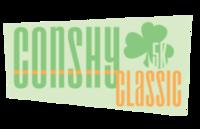 Conshohocken St. Paddy's Day 5K Classic - Conshohocken, PA - race15632-logo.bAmx-O.png