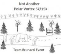 Not Another Polar Vortex 5k/15k - Boston, PA - race8605-logo.bwEfTx.png