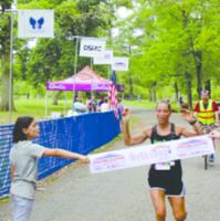 Mothers Day 10K - Washington Crossing, PA - race30873-logo.bwZgcK.png