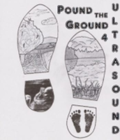Pound The Ground For Ultrasound - Sayre, PA - race31046-logo.bB_AKD.png