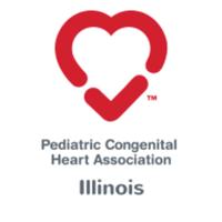7th Annual PCHA -Illinois Conquering Congenital Heart Disease Walk/Run - Glen Ellyn, IL - race69603-logo.bB_1Uy.png