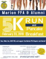 Marion FFA and FFA Alumni Blue and Gold 5k Run/Walk - Marion, IL - race42979-logo.bB_whG.png