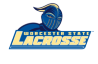 Worcester State Women's Lacrosse 5K  Supporting One Love Foundation - Worcester, MA - race58706-logo.bAMQY8.png