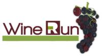 The Wine Run at Westport Vineyards - Westport, MA - race54828-logo.bAl7Is.png