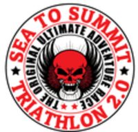 Sea to Summit Triathlon - South Berwick, MA - race55558-logo.bAt7aC.png