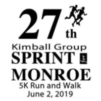 Sprint for Monroe 5K Run/Walk - Monroe, CT - race69584-logo.bCaNXm.png
