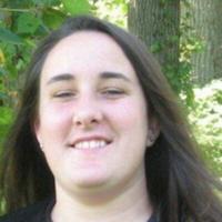 Sara Krolikowski Memorial 5K - New Britain, CT - race53809-logo.bAblrJ.png