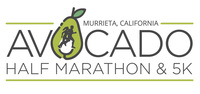 Avocado Half Marathon and 5K - Murrieta, CA - running-avocado-final-01.jpeg