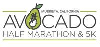 Avocado Half Marathon and 5K - Murrieta, CA - running-avocado-final-01.jpeg