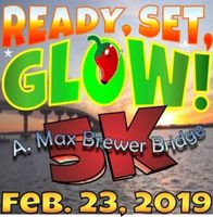 Sculptor Charter School's A. Max Brewer Bridge Ready, Set GLOW! 5K - Titusville, FL - Clipboard01.jpg