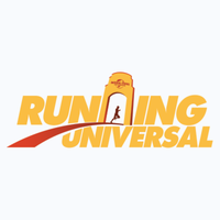 Running Universal™ Inaugural 5K Featuring Illumination's Minions - Universal City, CA - RU-logo-with-USH-on-arch_v2.png