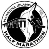 Harstine Island Half Marathon - Shelton, WA - race69667-logo.bCaJJ2.png