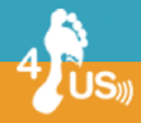 Run4US - Lakewood, WA - race30587-logo.bwXqGA.png