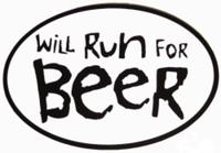 Will Run for Beer 5k PLUS Yoga - September 2019 - Snohomish, WA - race69901-logo.bCdbOc.png