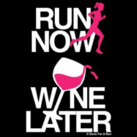 Run or Wine 5K, December 2019 - Woodinville, WA - race69912-logo.bCddM3.png