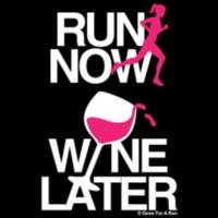 Run or Wine 5K, December 2019 - Woodinville, WA - race69912-logo.bCddM3.png