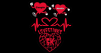 Couple Shuffle 10k Relay/LoveStinks 5k - Medford, OR - race68974-logo.bCcDOF.png