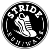 STRIDE Half Marathon - Salem, OR - race69843-logo.bCcvfH.png