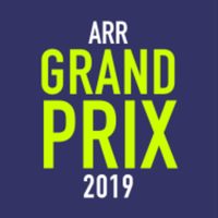 ARR Grand Prix 2019 - Phoenix, AZ - race69744-logo.bCbHLB.png