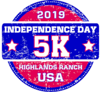 2019 HRCA Independence Day 5K - Highlands Ranch, CO - race69859-logo.bCcACy.png