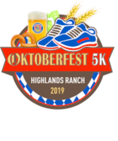 2019 Oktoberfest 5K - Highlands Ranch, CO - race69878-logo.bCcRSg.png