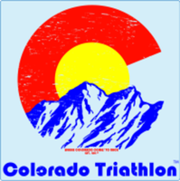 2019 Colorado Triathlon - Boulder, CO - race69809-logo.bCccve.png