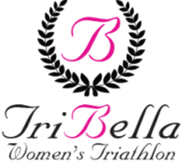 2019 TriBella Women's Triathlon - Aurora, CO - race69813-logo.bCccPl.png