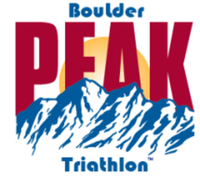 2019 Boulder Peak Triathlon - Boulder, CO - race69811-logo.bCccHy.png