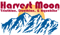 2019 Harvest Moon Triathalon - Boulder, CO - race69820-logo.bCcdba.png