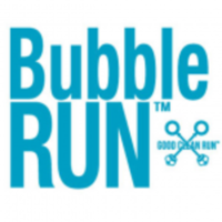 Bubble RUN™ Spokane! - Spokane, WA - race24624-logo.bv3IxC.png